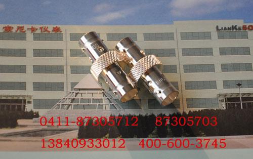 富士超声波流量计传感器转接头